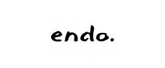 endo.pl