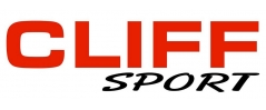 cliffsport.pl