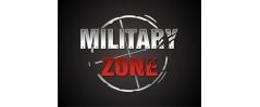military-zone.sklep.pl