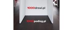 1000drzwi.pl