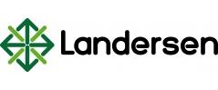 landersen.pl