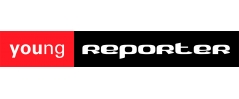 reporteryoung.pl