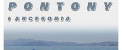 pontony.net.pl