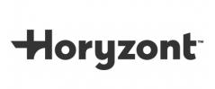 e-horyzont.pl