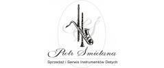 sklep.smietanaserwis.pl