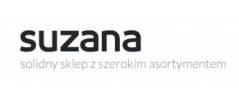 suzana.pl