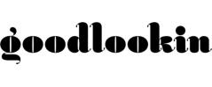 goodlookin.pl