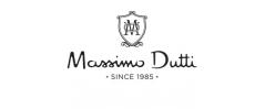 massimodutti.com