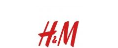 www2.hm.com.pl