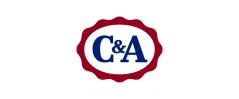 c-and-a.com.pl