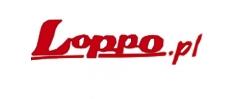loppo.pl