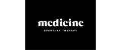 wearmedicine.com