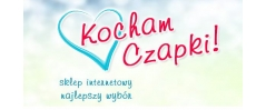 kochamczapki.pl