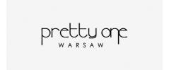 prettyone.pl