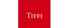 shop.tiffi.com